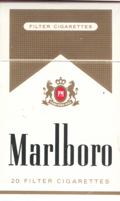 Marlboro slim menthol review